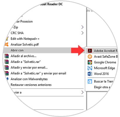 4.-Cómo-deshabilitar-Microsoft-Edge-como-lector-PDF-por-defecto-Windows-10.png
