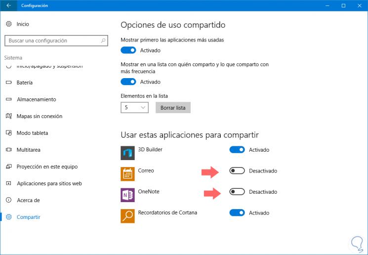 8-desactivar-aplicaciones.png