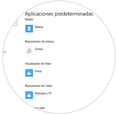 2.-Cómo-deshabilitar-Microsoft-Edge-como-lector-PDF-por-defecto-Windows-10.jpg