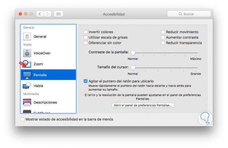 10-accesibilidad-pantalla.png