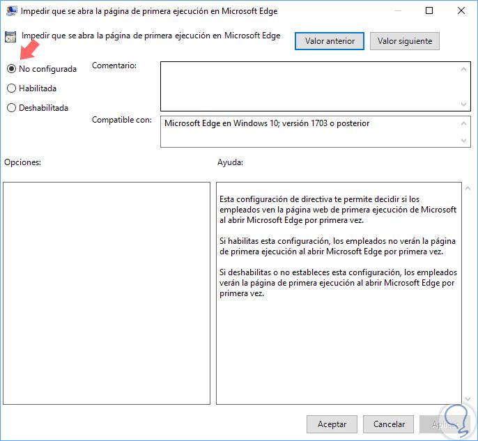 3-impedir-que-se-abra-la-pagina-principal-en-microsoft-edge-no-configurada.png