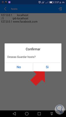 6-bloquear-páginas-web-en-Android.png