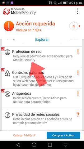 8-bloquear-páginas-web-en-Android.png