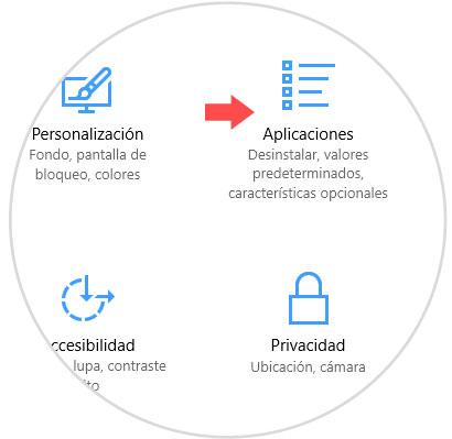 1-Cómo-deshabilitar-Microsoft-Edge-como-lector-PDF-por-defecto-Windows-10.jpg
