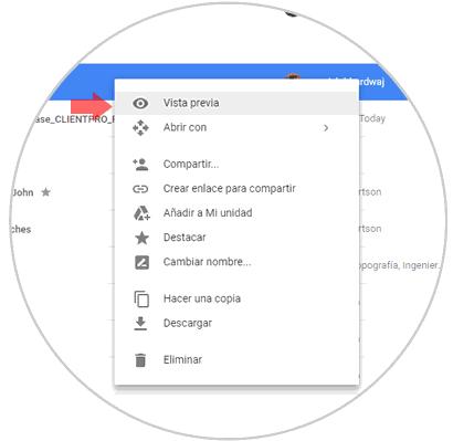 12-google-drive-vista-previa.png