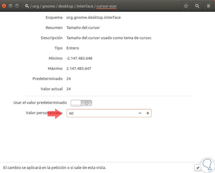 7-cursor-size-tamaño-personalizado.png