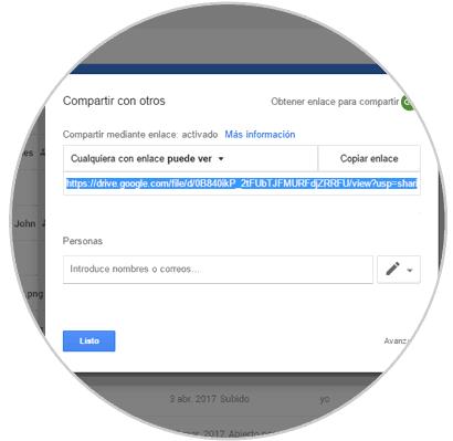 9-google-drive-permisos.png