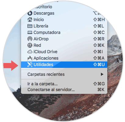 1-consola-mac.png