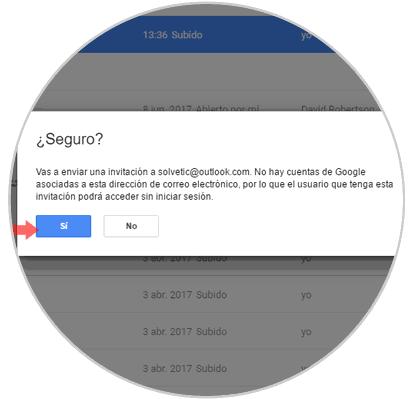 4-google-drive-si.png