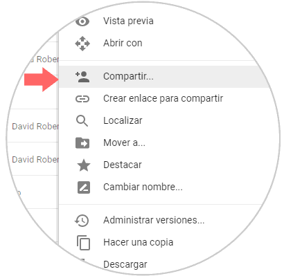 2-google-drive-compartir.png