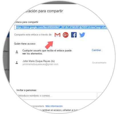 10-google-drive-compartir.png