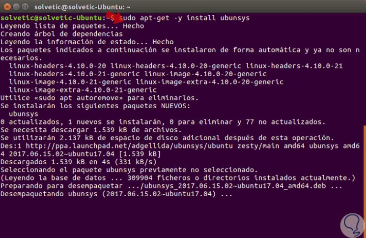 2-ubunsis-install.png