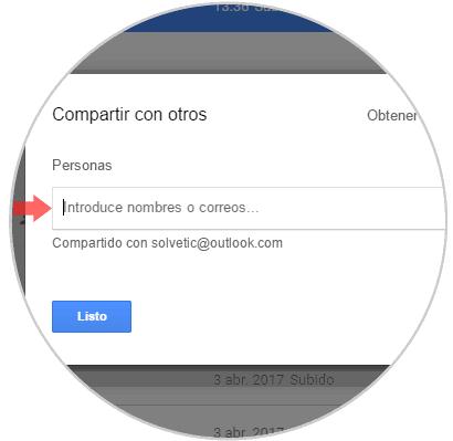 5-google-drive-compartir-con-otros.png