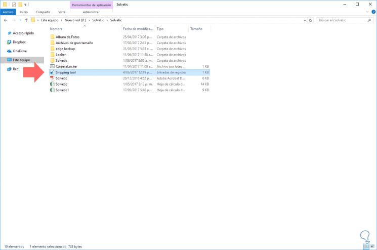 4-Agregar-herramienta-recortes-al-menú-contextual-de-Windows-10.png