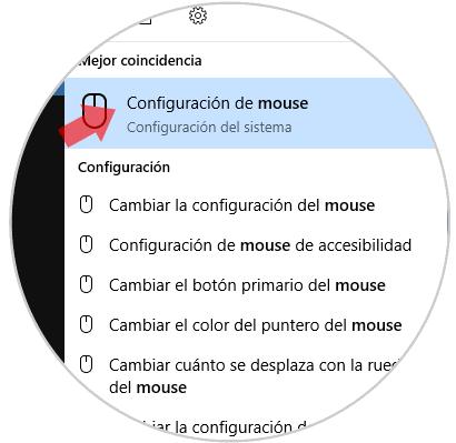 1-configuracion-mouse.png
