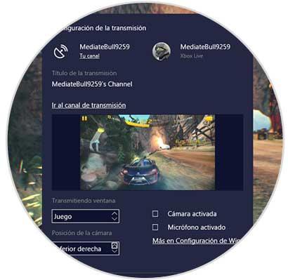 4-ventana-servicio-juegos-windows-10.jpg