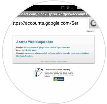 10 bloquear páginas web en Android.png