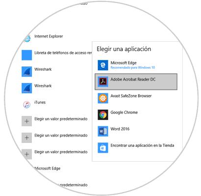 3-nueva-Deshabilitar-Microsoft-Edge-lector-PDF-por-defecto-Windows-10.png