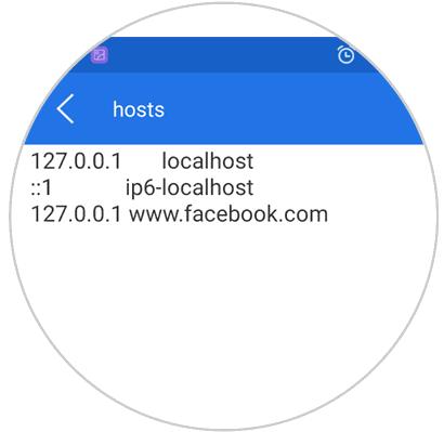 5-bloquear-páginas-web-en-Android.png