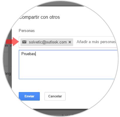 3-dirección-permiso-y-notas-google-drive.png