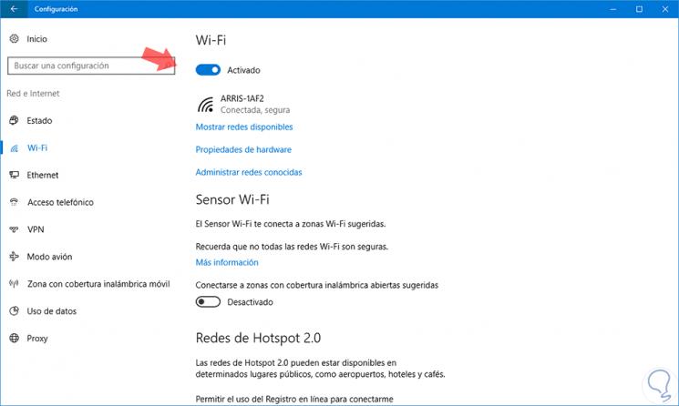 5-wifi-activado.png
