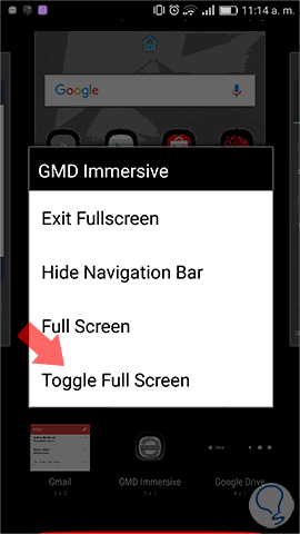 7-toogle-full-screen.png