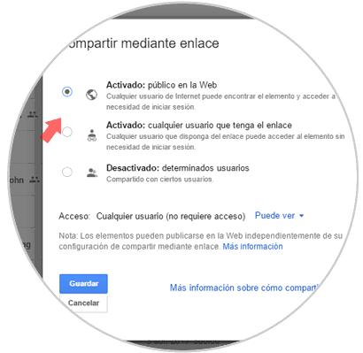 11-google-drive-activado-publico-de-la-web.png