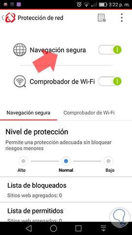 9-bloquear-páginas-web-en-Android.png
