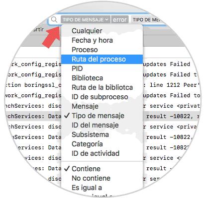 6-tipo-de-mensaje-consola-mac.png