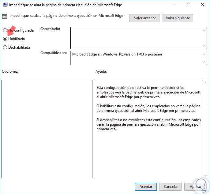 4-impedir-que-se-habra-la-primera-pagina-de-ejecucion-sobre-microsoft-edge-habilitada.png
