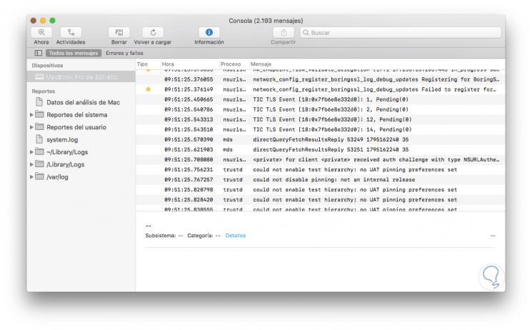 3-entorno-consola-mac.png