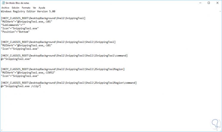 2-Agregar-herramienta-recortes-al-menú-contextual-de-Windows-10.png