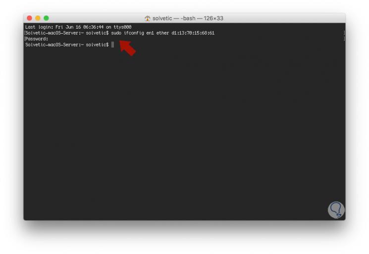 6-mac-password.png