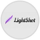 LightShot-logo.png