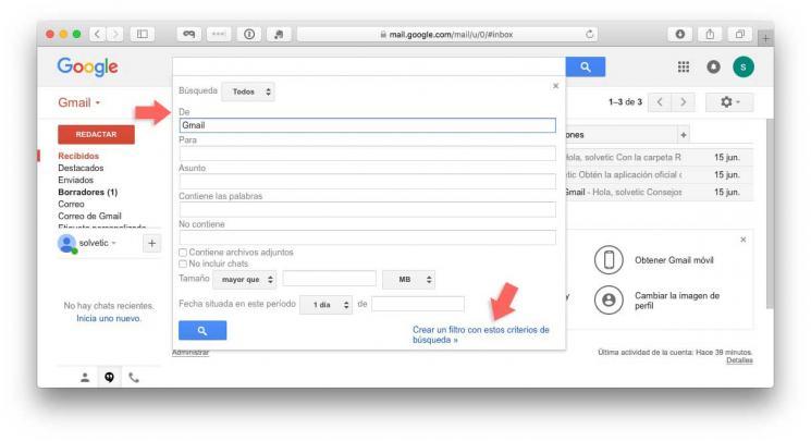 crear-filtro-gmail-0.jpg