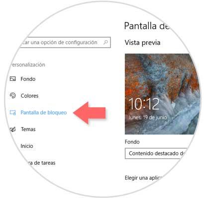 pantalla-bloque-windows-1.jpg