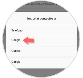pasar-contactos-android-a-gmail-4.jpg