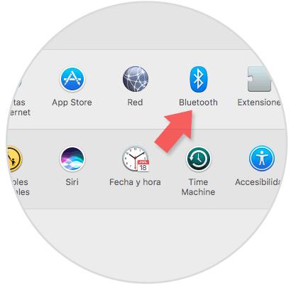 comprobar-bluetooth-mac-4.png