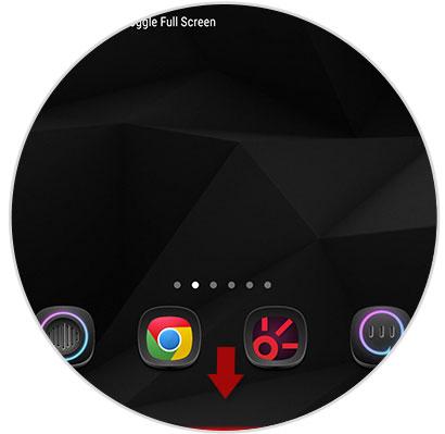 ocultar-barra-android-2.jpg