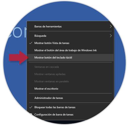 emojis-windows.png