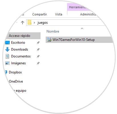 jugar-solitario-windows-0.jpg