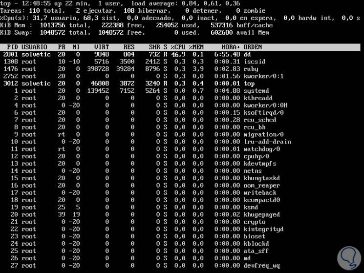 configurar-CPUTool-en-Linux-3.png