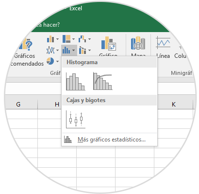 usar-gráficos-de-columna,-barras-o-circular-en-Excel-2016-8.png