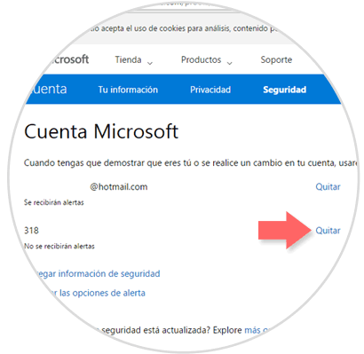 cambiar-teléfono-móvil-en-cuenta-Microsoft-1.png