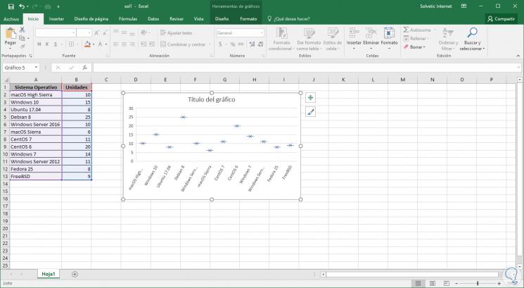 usar-gráficos-de-columna,-barras-o-circular-en-Excel-2016-9.png