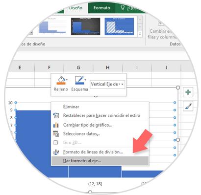 usar-gráficos-de-columna,-barras-o-circular-en-Excel-2016-3.png