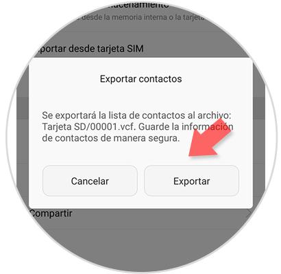 pasar-contactos-android-a-gmail--3.png