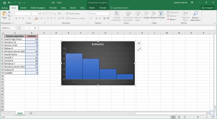 usar-gráficos-de-columna,-barras-o-circular-en-Excel-2016-5.png