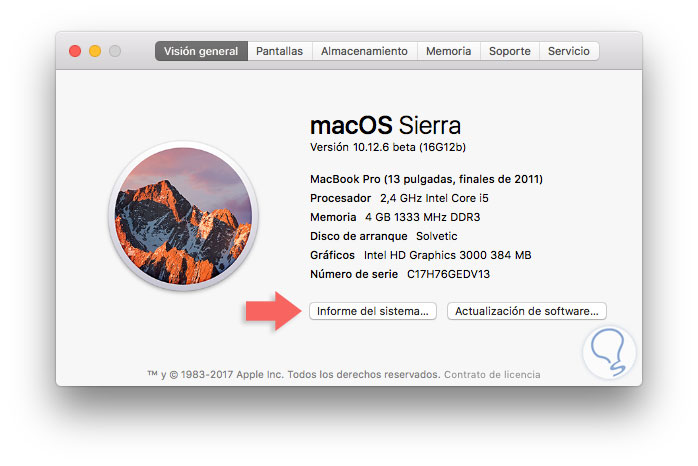 compribar-bluetooth-mac-2.jpg