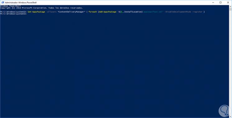 solucion-error-pantalla-bloqueo-windows-10.png